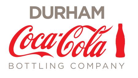 Durham Coke