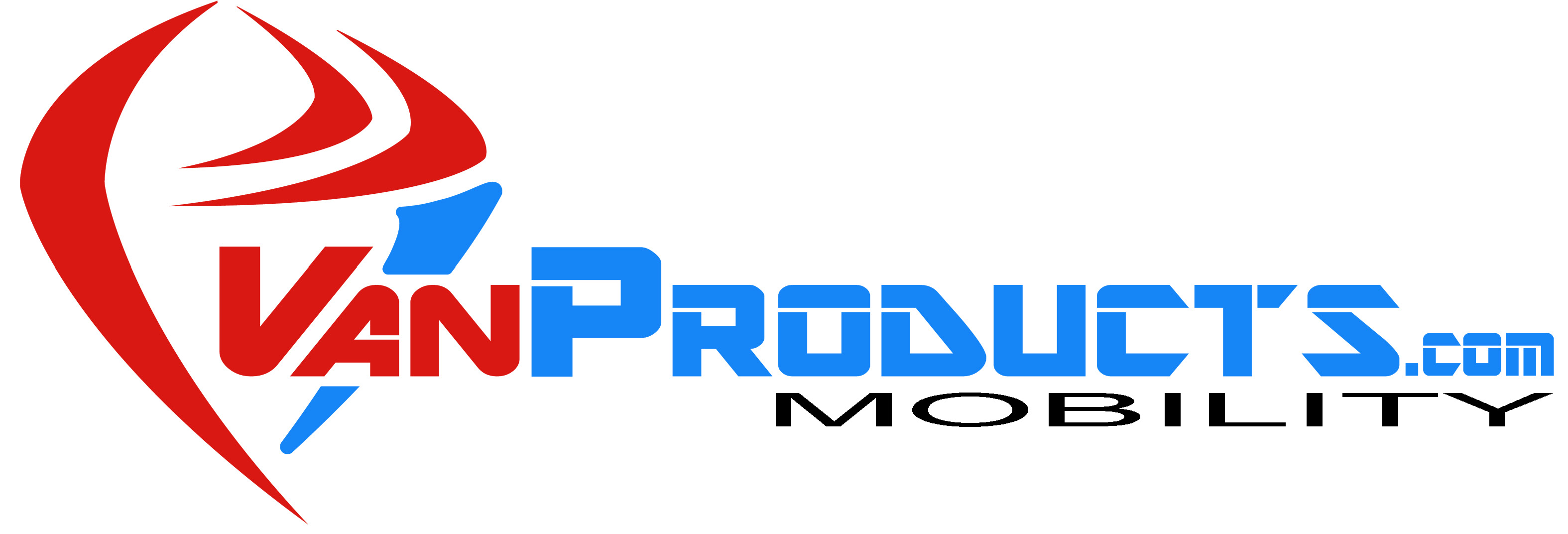 Van Products
