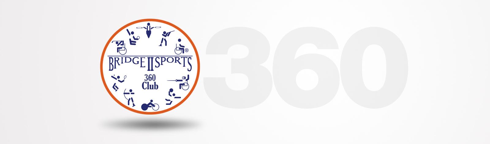 B2S-360-program-background
