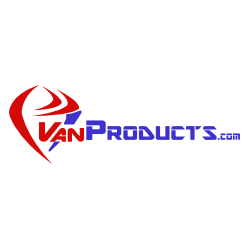 Van Products