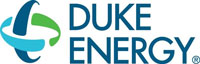 Duke Energy <br>Volunteer Training Sponsor <br>Registration and Lake Crabtree Entertainment Sponsor <br> Day 1 Snack Sponsor