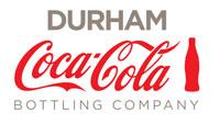 Durham Coke <br>VGSE19 Hydration Sponsor