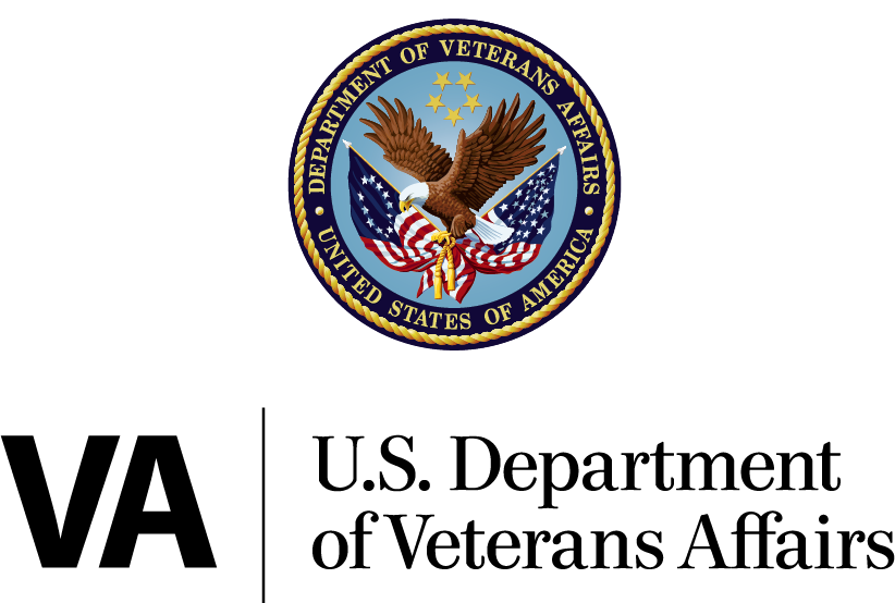 Department of Veterans Affairs <br> Grant Partner