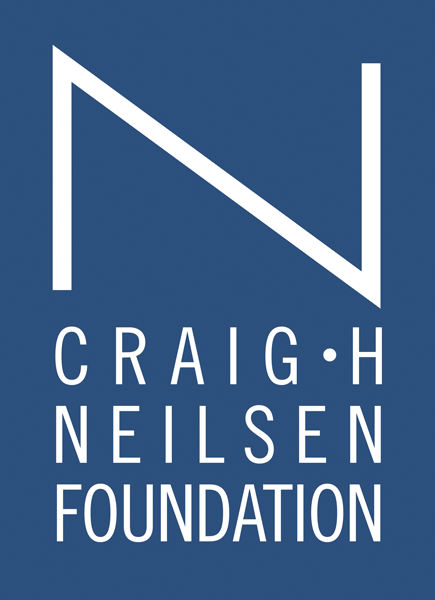 Neilsen Foundation