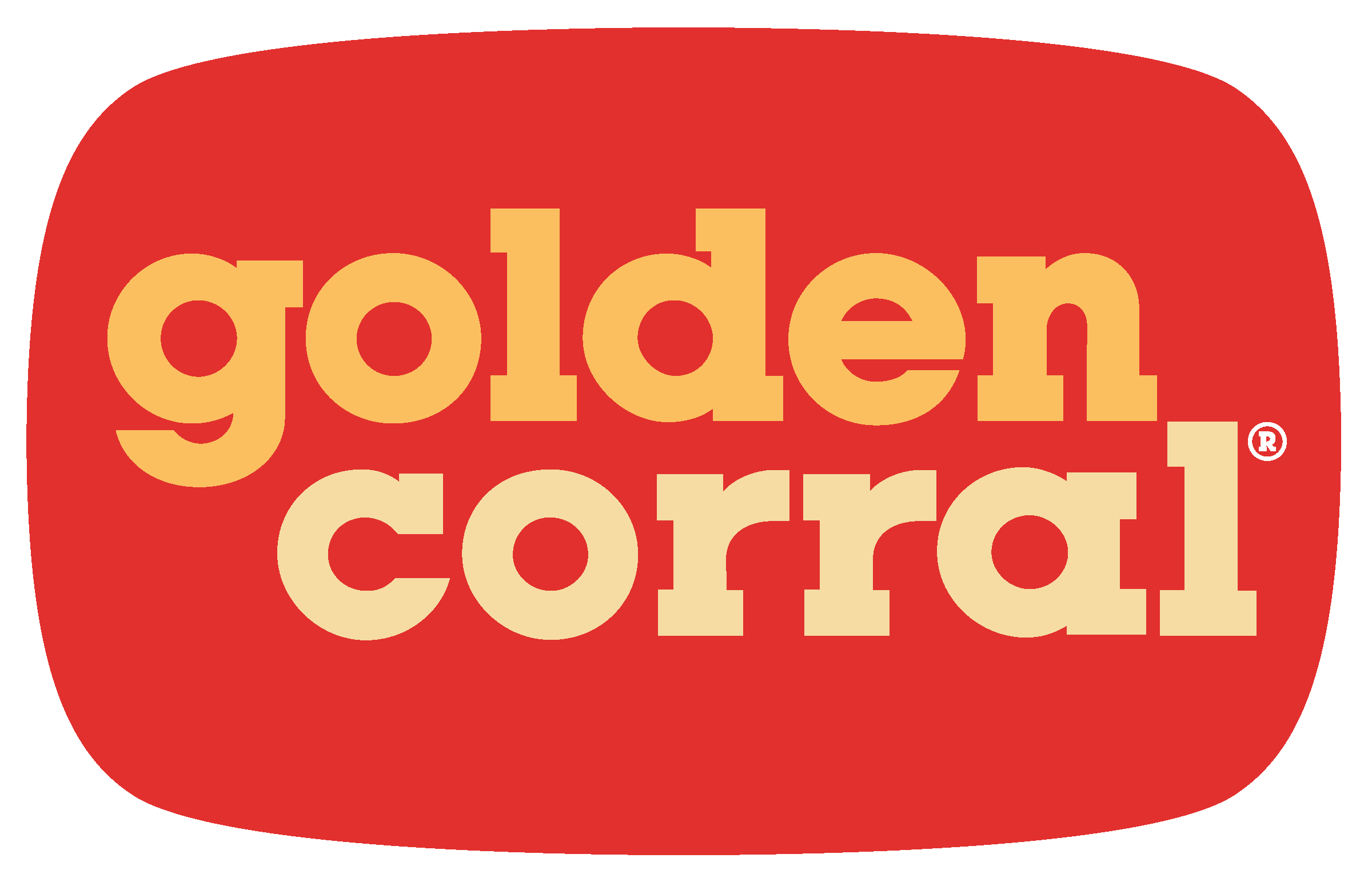 Golden Corral <br>VGSE19 Refueling Sponsor