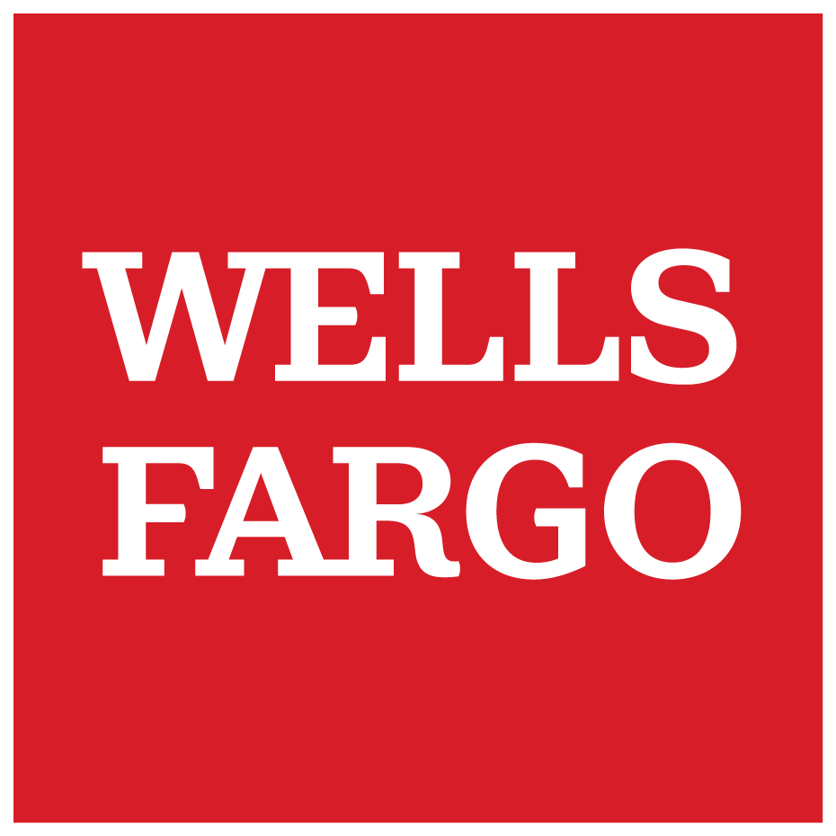 Wells Fargo <br> VGSE19 Archery & Cycling Sponsor