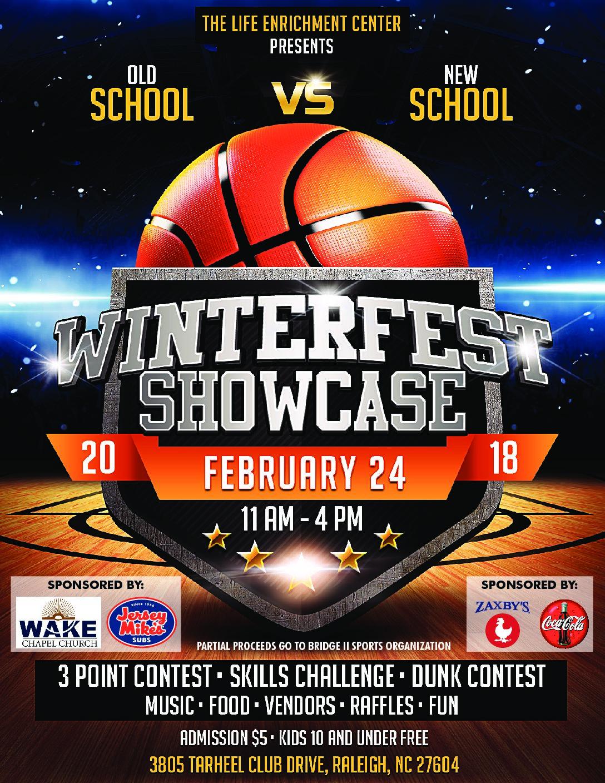 WinterfestShowcase8.5×11