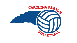Carolina Region Volleyball <br> Sitting Volleyball Sponsor