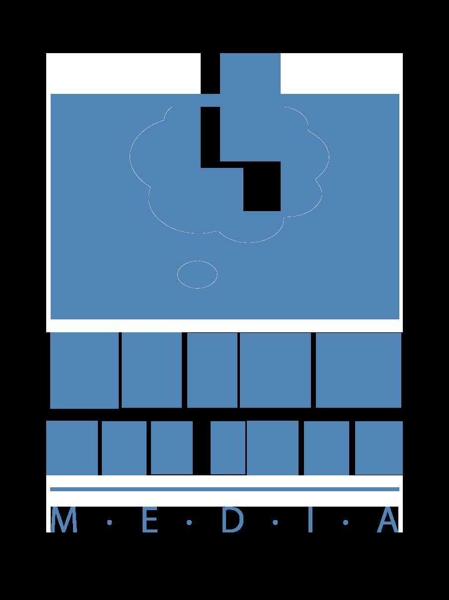 Dream Out Loud <br> Videography Sponsor