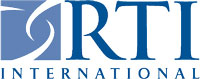 RTI International <br> VGSE19 Wheelchair Basketball Competition Sponsor