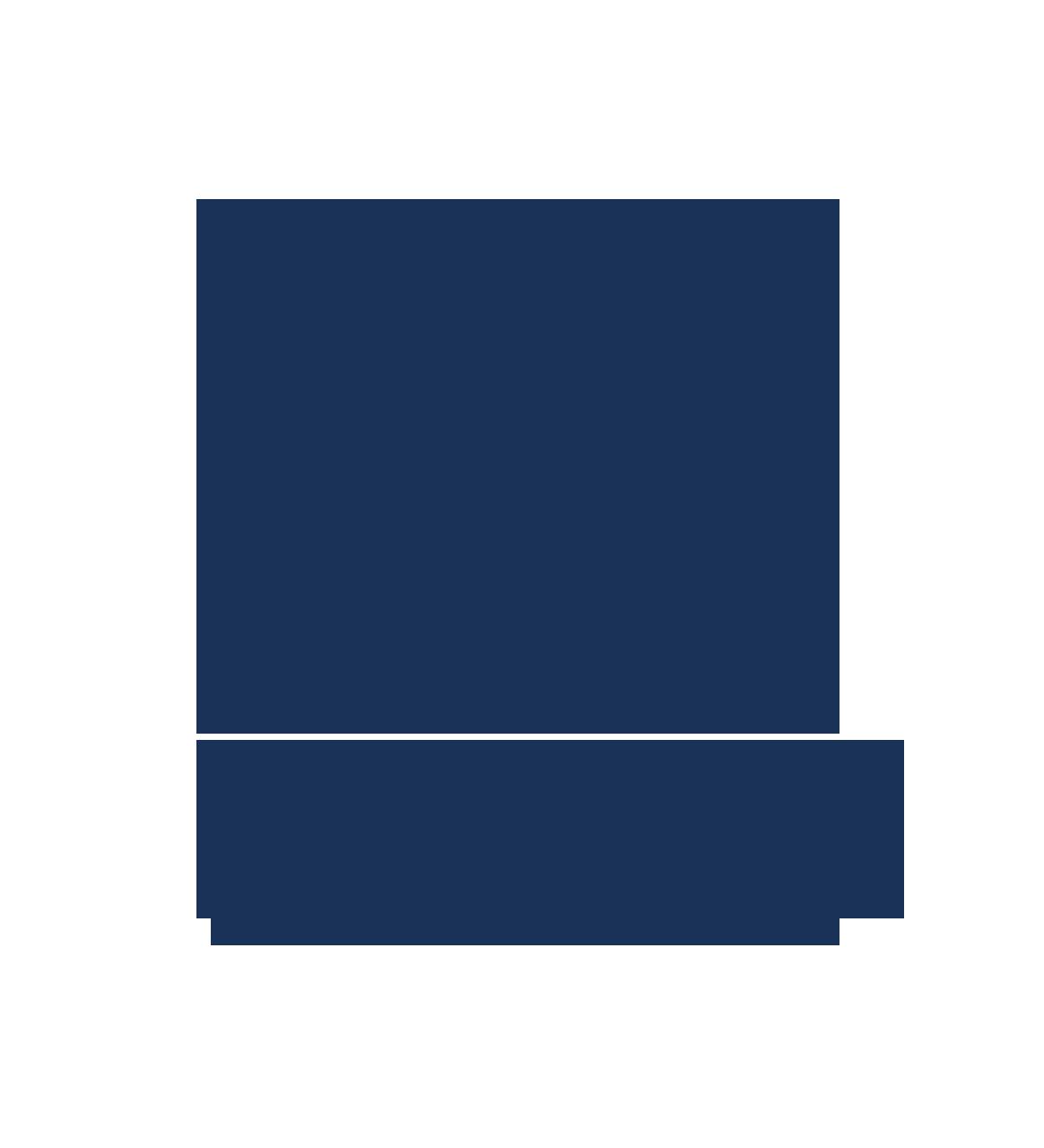USAA <br> Day 1 Award Dinner Sponsor <br>Volunteer Training Sponsor