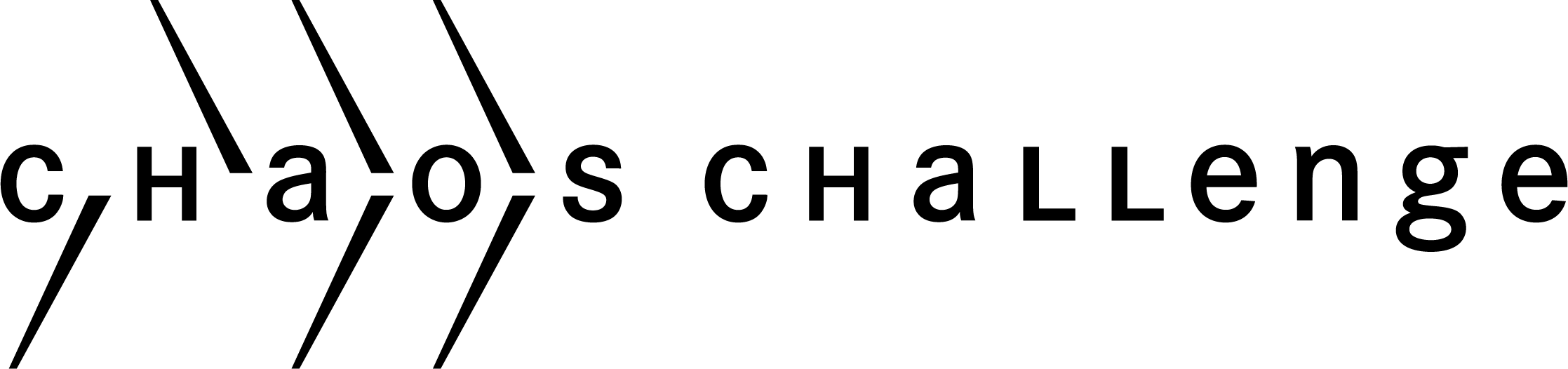 Chaos Rowing <br> Indoor Rowing Equipment Sponsor