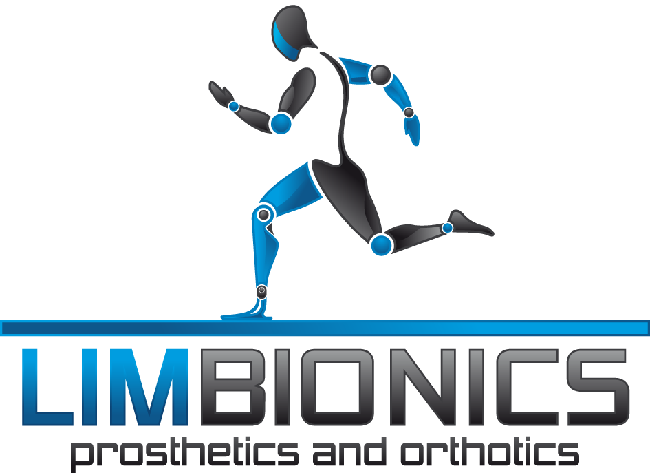 Limbionics <br> Medical Support Day 2 Sponsor