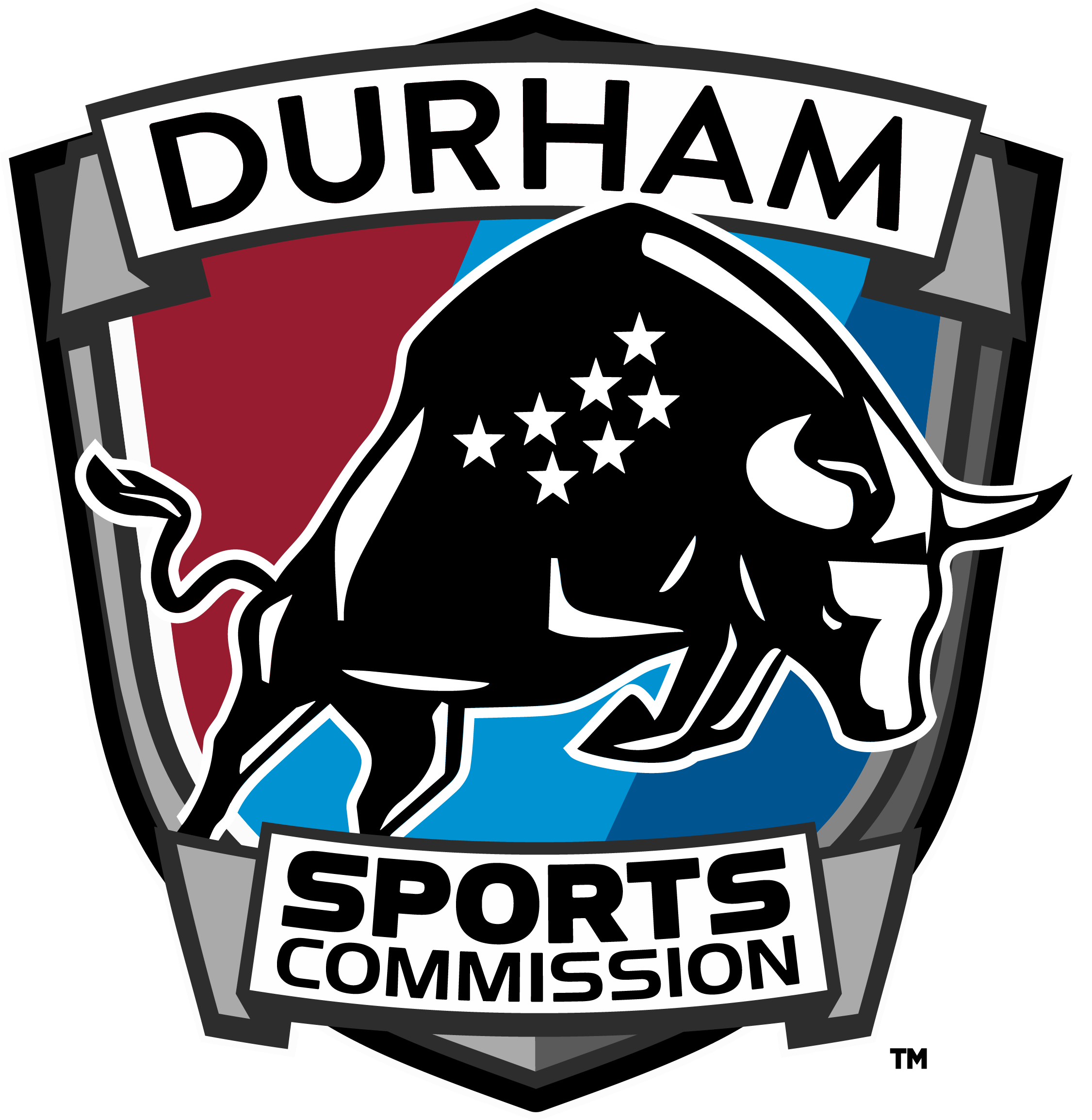 Durham Sports Commission <br> 2018 Hospitality Sponsor