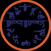 BIIS Circle logo png 0318