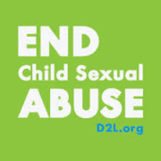 End Child Sexual Abuse d2l.org