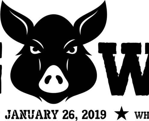 Hog Wild 2019 png 10.23.18