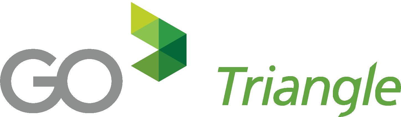 GO Triangle