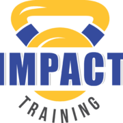 Impact training png 4.19