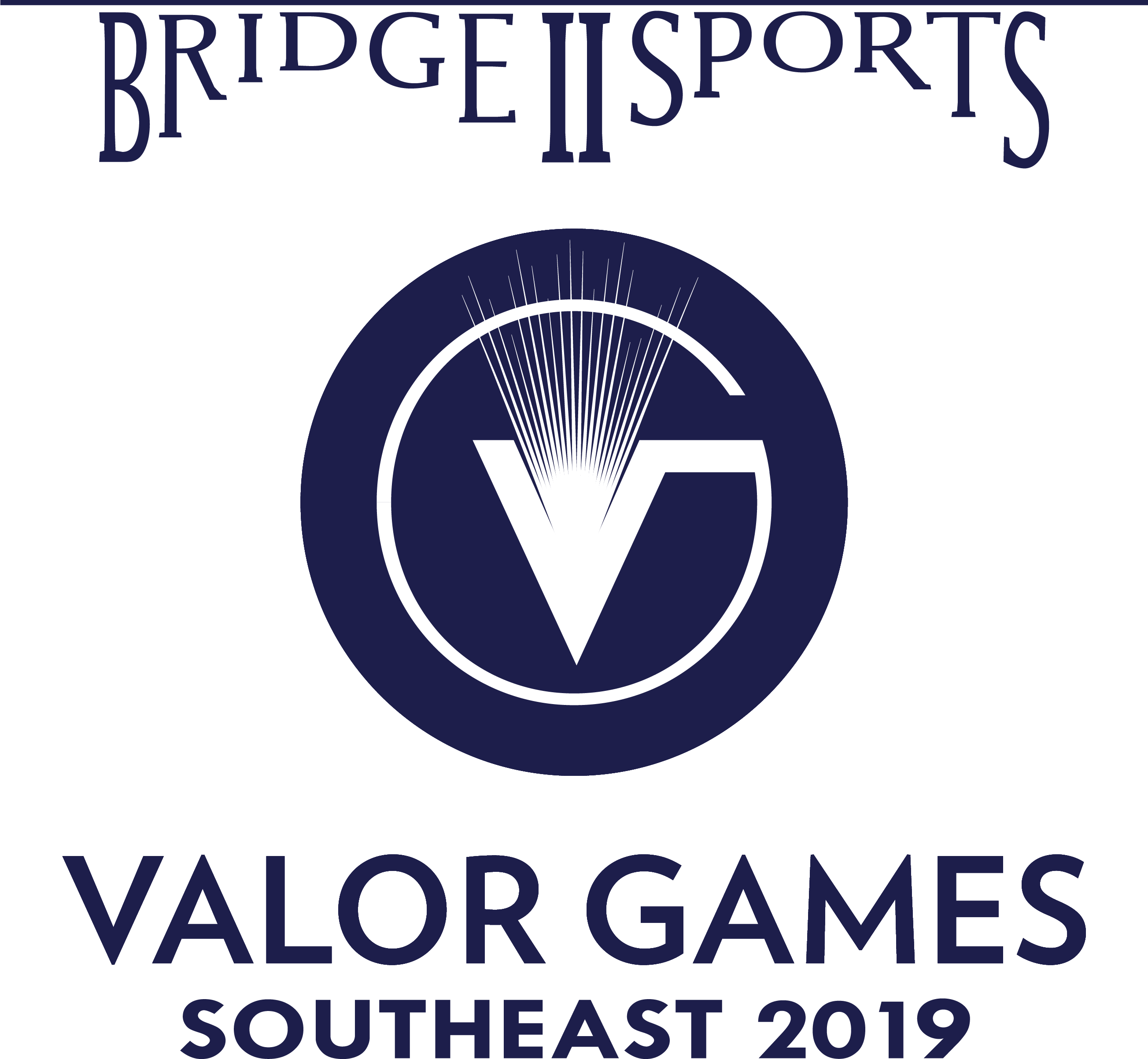Valor Games Southeast 2019