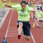 Pages from Challenge-Fall-2019-issue-2
