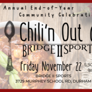 Copy of Newsletter Chili'n out