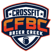 Crossfit Brier Creek