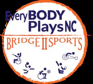 EveryBODYPlaysNC logo
