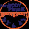 EBPNC logo png