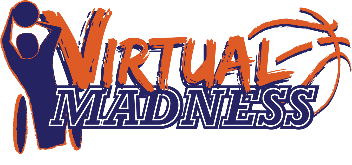 Virtual Madness Fundraiser for Bridge II Sports