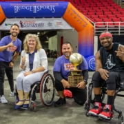 Wheelchair BB Aug Madness-961 (3)