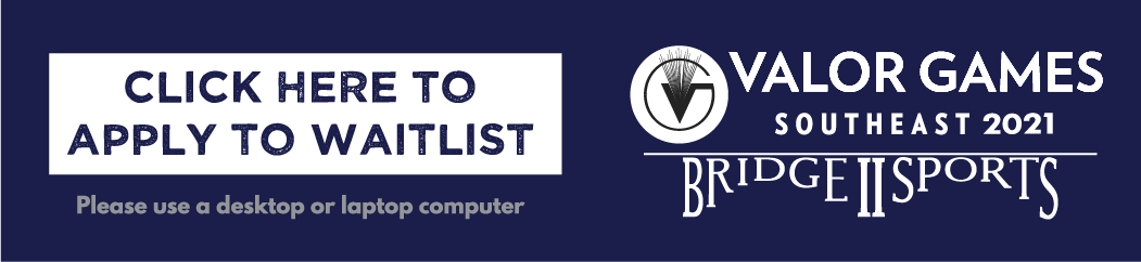 Click Here to apply to the waitlist. Please use a desktop or laptop computer