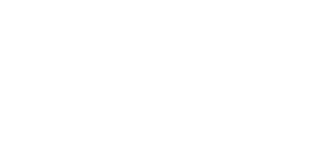 We may not be on the court together but that doesn't mean we can't play. #HoopsAreHoops