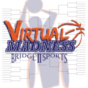 Virtual Madness Sponsor bracket graphic website 1200×800 2.25