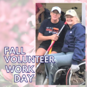 Copy of Fall 2021 Work Day FB graphic